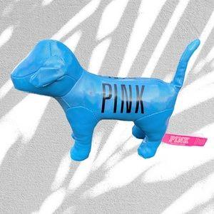 VS PINK | Dog